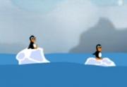 เกมส์ศึกนกเพนกวิน