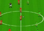 เกมส์ฟุตบอลนัดตัดเชือก