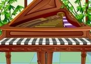 เกมส์เปียโนคลาสสิค
