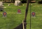 เกมส์ฝึกพลธนู