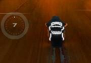เกมส์รถแข่งมอเตอร์ไซค์ล้ำยุค