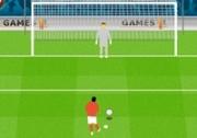 เกมส์เตะฟุตบอลชิงถ้วยฟุตบอลโลก