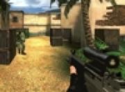เกมส์กองกำลังทหารฉายเดี่ยว 2