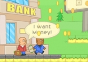 เกมส์เศรษฐีมหาชน