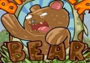 เกมส์หมียักษ์ออกอาละวาด