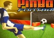 เกมส์เตะฟุตบอลพิณบอล