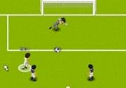 เกมส์แข่งฟุตบอลยูโร 2012