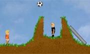 เกมส์เตะฟุตบอล