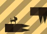 เกมส์แมวดำผจญภัย