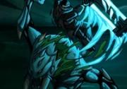 เกมส์จับผิดภาพตำนานแพนดอร่า