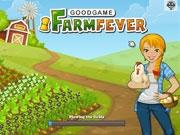 เกมส์ทำฟาร์มปลูกผักเลี้ยงสัตว์