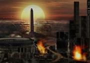 เกมส์เมืองยูนิคอร์นแห่งความตาย