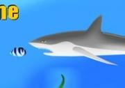 เกมส์ปลาตัวใหญ่กินปลาตัวเล็ก