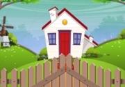 เกมส์มิสเตอร์บีนบุกบ้าน