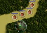 เกมส์ป้องกันแผ่นดิน