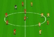 เกมส์เตะฟุตบอลชิงแชมป์โลก