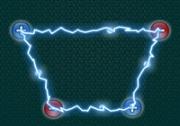 เกมส์เชื่อมกระแสไฟ