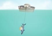 เกมส์เรือยิงปลา