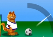 เกมส์การ์ฟิวเตะฟุตบอล2