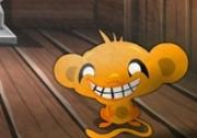 เกมส์ลิงมีความสุข