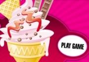 เกมส์ไอศกรีมสำหรับผู้ใหญ่