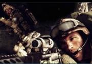 เกมส์หาตัวเลขกับปฏิบัติการทหาร