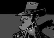 เกมส์นักสืบตาล่าปีศาจ