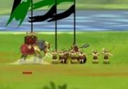 เกมส์สงครามช้างศึก2
