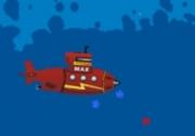 เกมส์เรือดำน้ำมหาประลัย