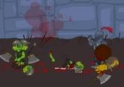 เกมส์สงครามอัศวินปราบอ็อค