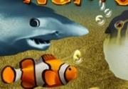 เกมส์ตกปลานีโม่