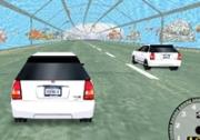 เกมส์ขับรถซิ่งดริฟท์สะท้านเมือง2