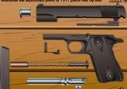 เกมส์มือปืนฝึดหัด
