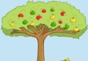 เกมส์ฟาร์มเก็บผลไม้