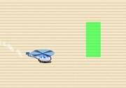 เกมส์เครื่องบินเหาะคลาสสิค
