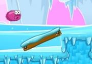 เกมส์ขนปุยผจญภัยเมืองน้ำแข็ง