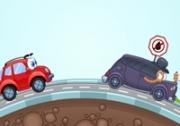 เกมส์ขับรถช่วยเหลือพลเมือง