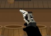 เกมส์ดวลปืนแดนตะวันตก