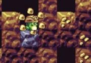 เกมส์กบขุดทองพระราชา