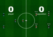 เกมส์แข่งฟุตบอล5คน