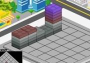 เกมส์สร้างตึกเลโก้