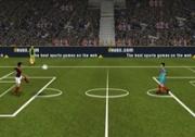 เกมส์แข่งฟุตบอลเดียว2014