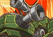 เกมส์รถถังสงครามโลก3