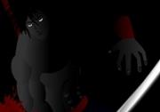 เกมส์ซามูไรในเงามืด