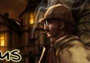 เกมส์นักสืบตามล่าประวัติศาสตร์