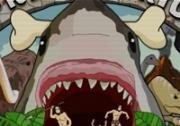 เกมส์ปลาฉลามหลงยุค