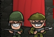 เกมส์ยิงถล่มฐานทัพข้าศึก