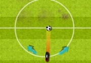 เกมส์เตะฟุตบอลโลก