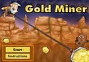 เกมส์ลุงนักขุดทอง