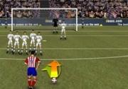 เกมส์เตะบอลลีกสเปน